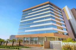 Van Gogh Home & Office - 64m² a 147m² - São José do Pinhais, PR