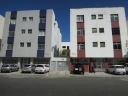 Apartamento Amaralina