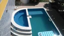Casa de praia no paraíso do Atlântico em ilhéus c piscina para temporada !