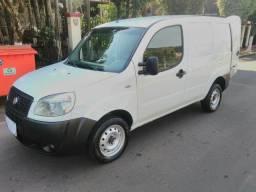 Fiat Doblo 1.4 Cargo - 2013