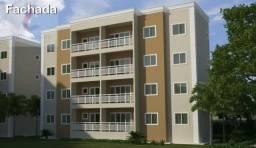 Título do anúncio: Apartamento residencial à venda, Eusébio, Eusébio.