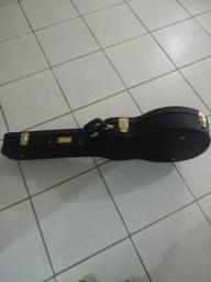 Guitarra Tagima Blues 3000
