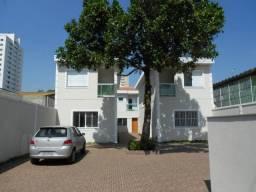 Casa à venda com 2 dormitórios em Vila moraes, São paulo cod:2471