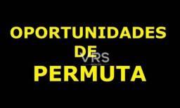 Diversas opções de permuta em teresópolis para você!!