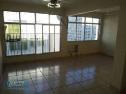 Apartamento com 3 dormitórios à venda, 77 m² por R$ 215.000,00 - Olaria - Rio de Janeiro/R