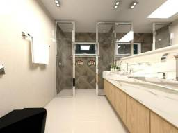 Residencial america holz centro-joinville