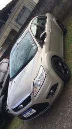 Ford focus 2009 - 2009