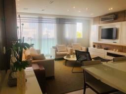 MC Corretora de Imóves vende apartamentos no Garden View, em Linhares