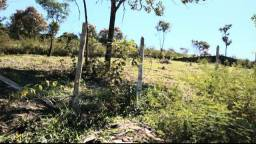 Lote Área Terreno 360m2 Urbano, bairro Estrela Dalva, Caetanópolis - MG