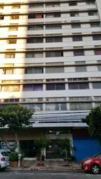 Sala/Escritório no Edifício Rachid Neder