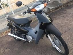 Honda biz 100 pedal - 2001