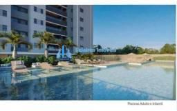 Lançamento Apartamentos 3 suítes - 2 vagas - lazer completo - Ile Verte