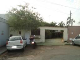 Casa residencial para locação, Setor Sul, Goiânia.