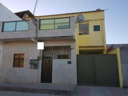 Oportunidade ! Casa Dúplex com 2 Moradias, ótima Localização em Santa Paula II\Vila Velha