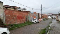 """Casa no Cj. Luiz Alves, """" Pra Vender Logo"""""""