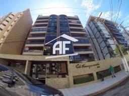 Apartamento com 4 quartos sendo 2 suítes na Ponta Verde - Edifício Casagrande
