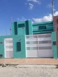Aluga-se casa em Itabaiana