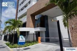 Luzia Residence - 82m² a 92m² - Luzia, SE - ID17525