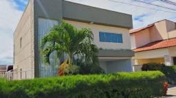 Excelente Duplex Green Club III