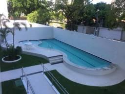91- Apartamento em boa viagem alto padrão; 95m² ,3 quartos ,1 suite,2 vgs,lazer