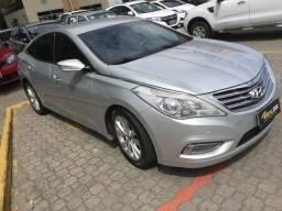 Azera Motor v6 2012 Blindado R$59.000,00 Impecável - 2012