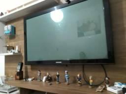 Vendo ou troco TV samsung 42 polegadas