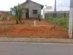 Casa Park Amazonas