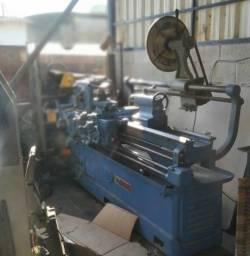 Retifica de Motores Completa, MAquinas Ferramentas e Acessorios