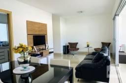 Apartamento à venda com 4 dormitórios em Buritis, Belo horizonte cod:249217