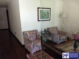 Apartamento à venda com 2 dormitórios cod:RA29237