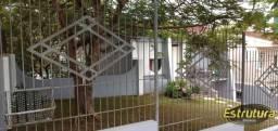 Casa à venda com 3 dormitórios em Nossa senhora de lourdes, Santa maria cod:17598