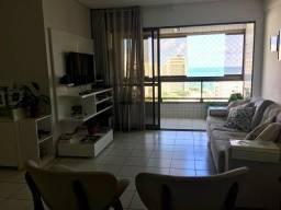 Apartamento 4 quartos nascente em Setúbal