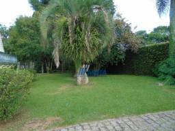 Terreno à venda, 2343 m² por r$ 900.000,00 - santa cândida - curitiba/pr