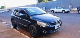 Vw - Volkswagen Gol Gol G5 1.6 Power Opção para Uber ENTRada + PARCelas - 2010