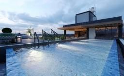 PG-Apartamento simplicado/ investimento