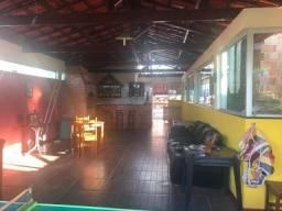 Título do anúncio: Linda Casa 03 Qtos 220m2 no Cardoso Região do Barreiro