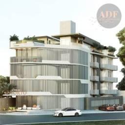 Título do anúncio: Reserva do Porto Apartamento com 2 quartos, 50 m² - Porto de Galinhas
