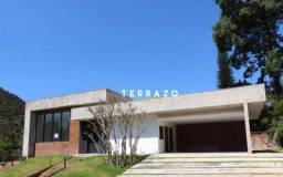 Casa à venda, 225 m² por R$ 1.480.000,00 - Bom Retiro - Teresópolis/RJ