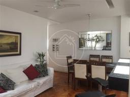 Apartamento à venda com 3 dormitórios em Copacabana, Rio de janeiro cod:884446