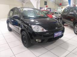 Ford Fiesta Personnalite 1.0 - 2003 - impecável