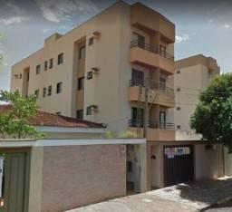 Apartamento à venda, 1 quarto, 1 vaga, Jardim Irajá - Ribeirão Preto/SP