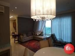 Apartamento para alugar com 4 dormitórios em Jardins, São paulo cod:201142