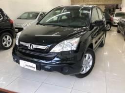 Honda CR-V Lx Impecavel
