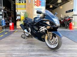 SUZUKI GSX 1300 RA HAYABUSA  2020