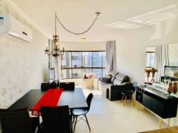 Apartamento à venda com 2 dormitórios em Navegantes, Capão da canoa cod:135