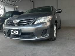 Toyota Corolla - Raridade!!!