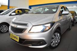 Chevrolet prisma 2015 1.4 mpfi lt 8v flex 4p manual