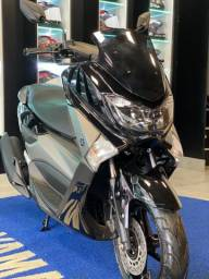 Yamaha Nmax 160 2020/20 0km - R$2.000,00