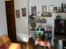 Apartamento à venda com 3 dormitórios em Vila isabel, Rio de janeiro cod:350-IM443920