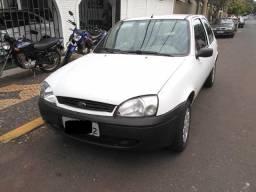 Fiesta GL 1.0 2001